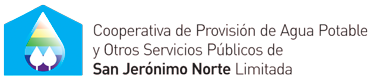 Cooperativa San Jerónimo